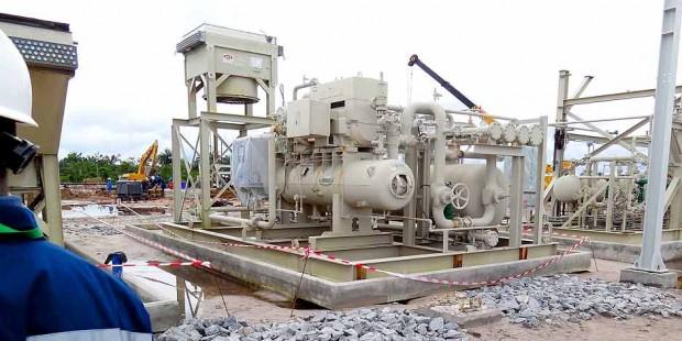 Uganda Seeks Transaction Advisor For Refinery