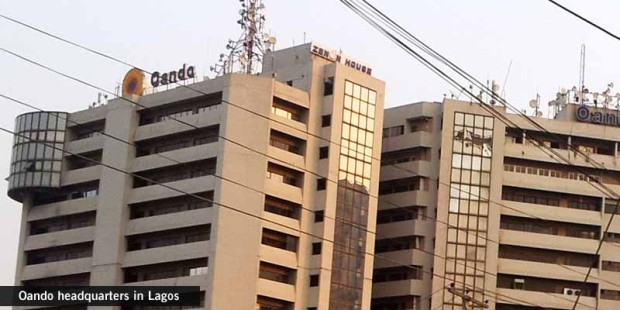 Oando-Headquarters-in-Lagos