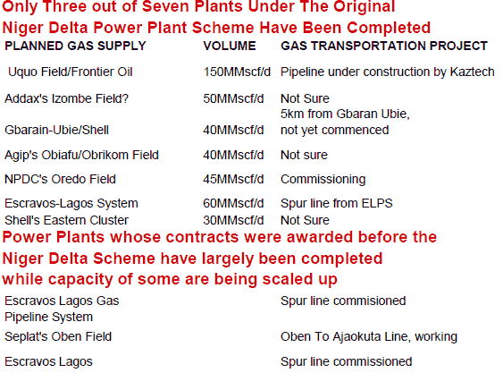 power-plants-preview-2