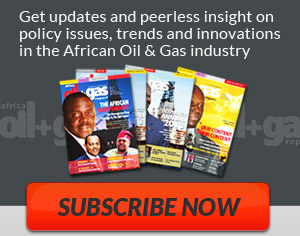 See our subscription plans