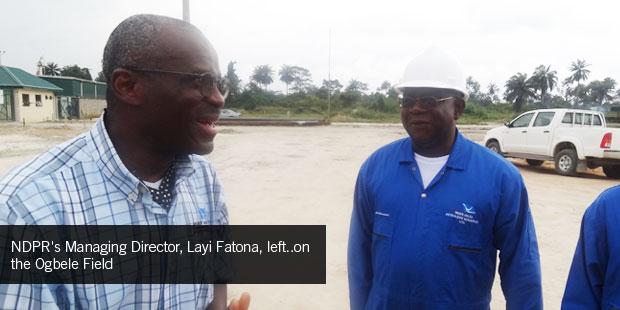 Layi-Fatona,-Managing-Director,-NDPR