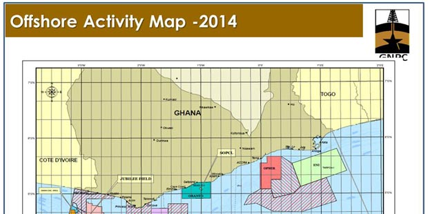 Camac Adds Ghana To The Cart
