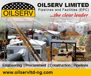 Oilserv 2014