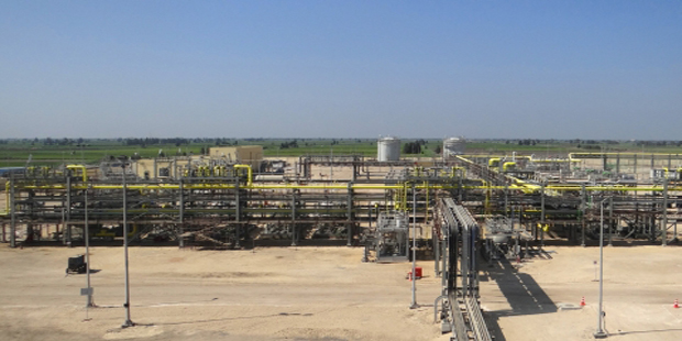 Disouq-Gas-Processing-Plant-in-Egypt