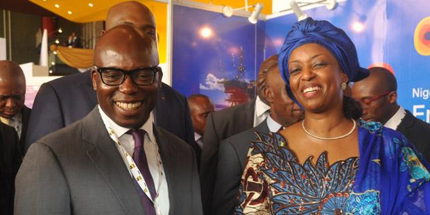 Oando Ventures Into Mozambique, Angola