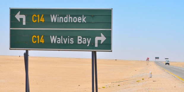 Photo-of-Windhoek-and-Walvis-Bay---Copy