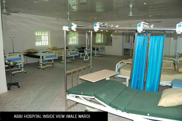 ABBI-HOSPITAL-INSIDE-VIEW-(MALE'S-WARD)