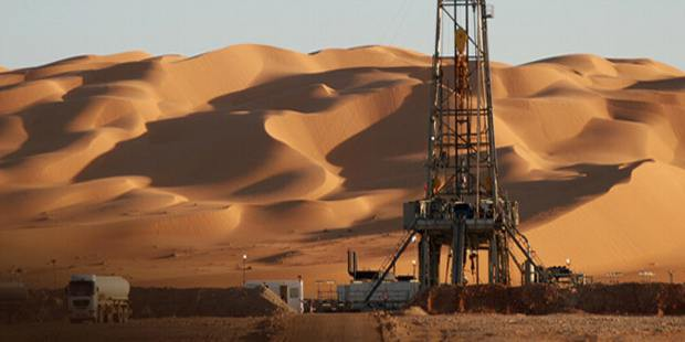Oil And Gas Companies Epc Engineer The Engineering .html ...