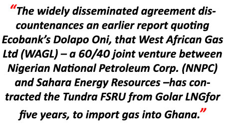 joint venture agreement oil and gas