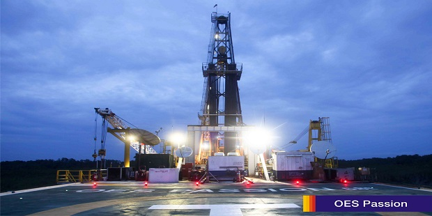 Oando Sells Rig Company To Its Managers