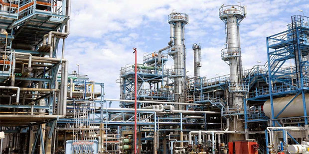 Why Nigeria Should Have Open Bidding for the Refineries