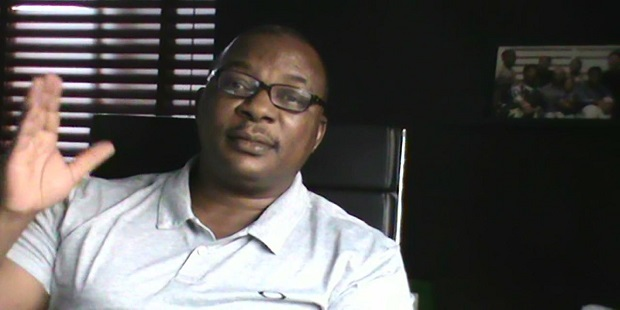 Jude Egbokwu: From Oil Company Telecoms To Diversified Multi-Integrator