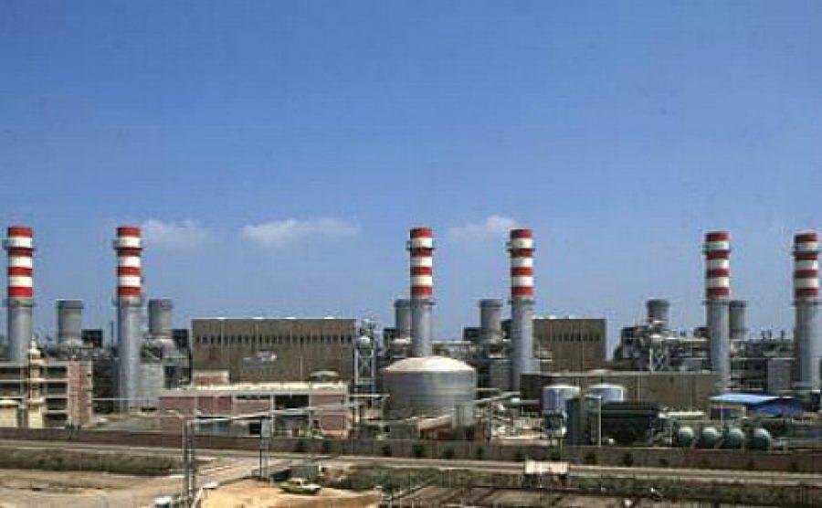 Egypt Installs Five Million Prepaid Meters In Three Years