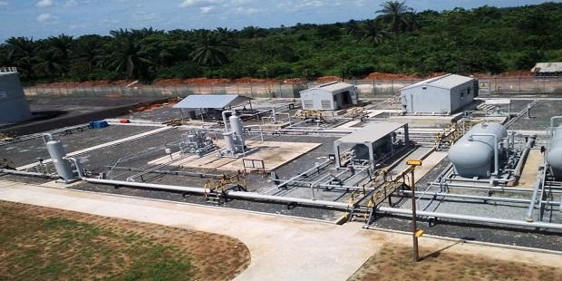 Ibigwe Refinery Construction Awarded to V-LEM
