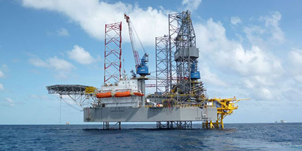 BWOffshore Finds More Oil, Upside of the Main Dussafu Accumulation