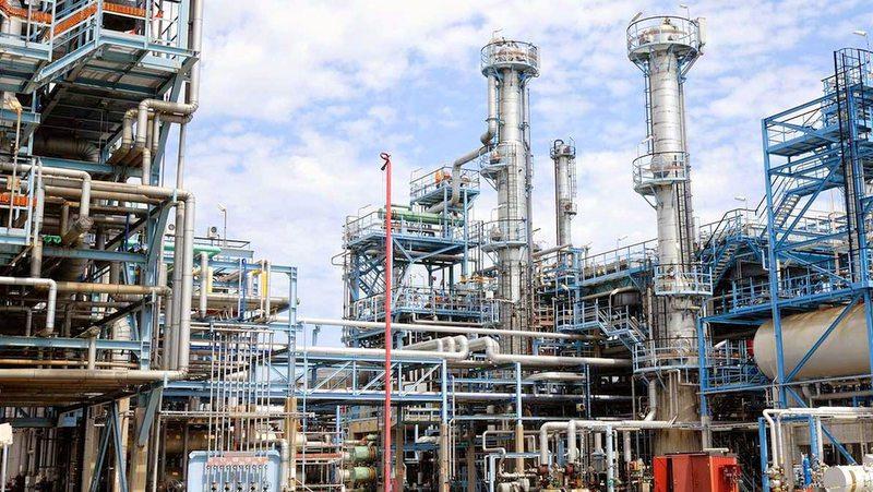 Probe the failure of Government's Greenfield Crude Oil Refineries in Nigeria