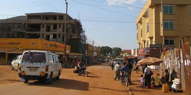 Uganda: FID Postponed Till Far into 2019