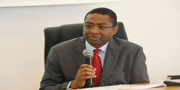 Kachikwu's Aide, Gbite Adeniji, Leaves the Nigerian Ministry of Petroleum