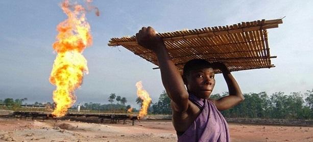 Nigeria Postpones Submission Deadline for Gas Flare Bid