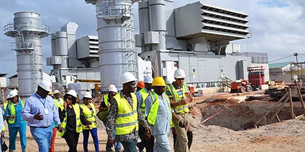 Tanzania: State Energy Companies Get Better At Paying For Natural Gas