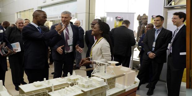 Mozambique Approves the Rovuma LNG Development Plan