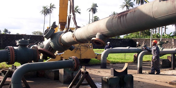 With Gas Reserves Confirmed in Bauchi, Who Needs an AKK Pipeline?
