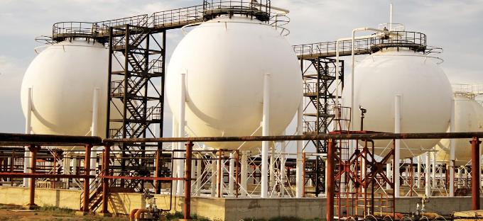 Nigerian Operator Needs a Senior Production Engineer