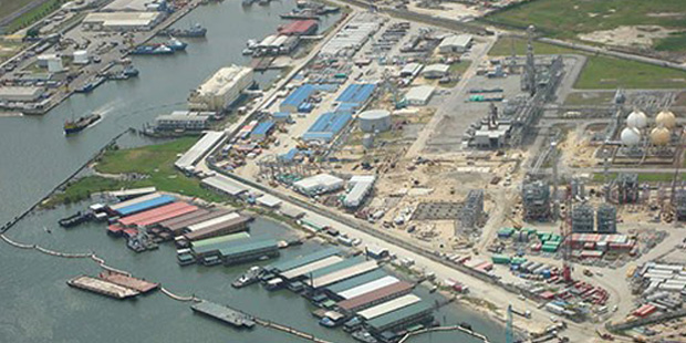 Nigerian Gas Reserves on the Increase, Development Grows, Says Regulator