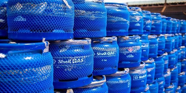 Kenya To Restart Distributing Small LPG Cylinders to Poor Households