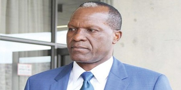 Namibian Minister Delegitimises Kudu Field as A Discovery