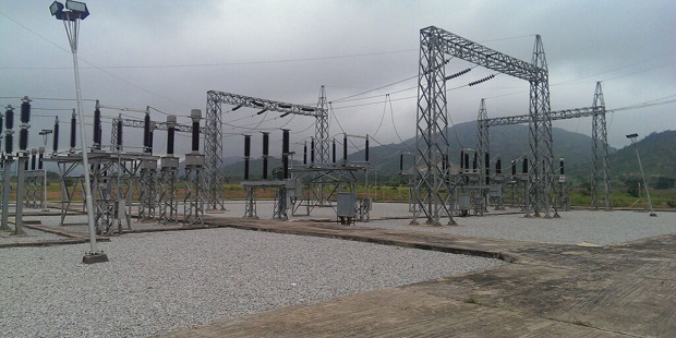 US Agency Awards Grant for Solar, Hydro Power in Northern Nigeria