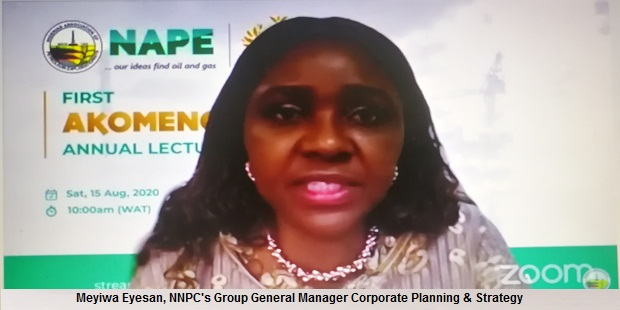 We Won't Cave in to Pressure to Sell Assets, NNPC Insists