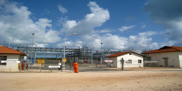 High Rainfalls Crimp Natural Gas Demand in Tanzania