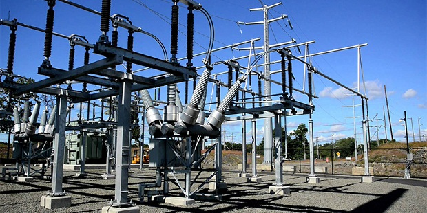 Tender for Supply of Electricity Substation Equipment