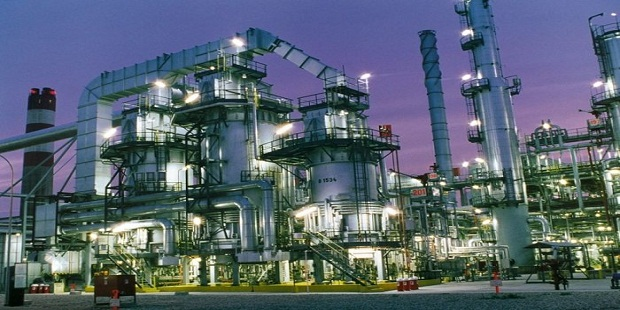 NNPC Opens Bids for EPC Contracts for PH Refinery Revamp