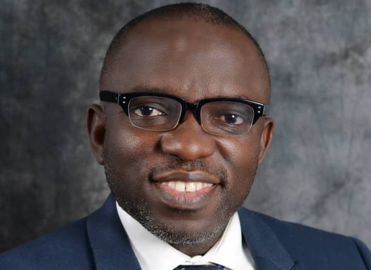Osa Owieаdolor, Platform Petroleum's CEO, Elects Early Retirement -  Africa's premier report on the oil, gas and energy landscape. - Africa's  premier report on the oil, gas and energy landscape.