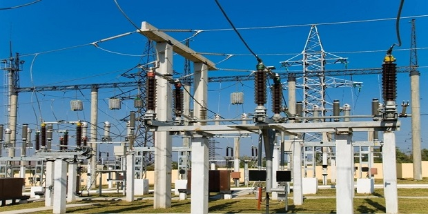 Nigeria: Siemens' Infrastructure Upgrade will be Converted to Loan in Discos' Balance Sheets