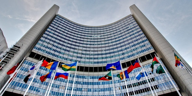 UNIDO Needs a Nigerian Advisor for Investment and Technology Promotion, Focused on Germany