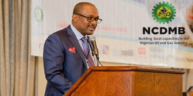 NCDMB Wants to Engage Administrator for Innovation Centre and A Third Party Monitoring Firm