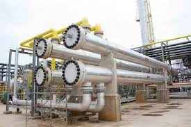 Jubilee, TEN  Deliver 120MMscf/d of Gas to Ghana's Atuabo Plant