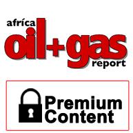 AOGR Premium Conrent