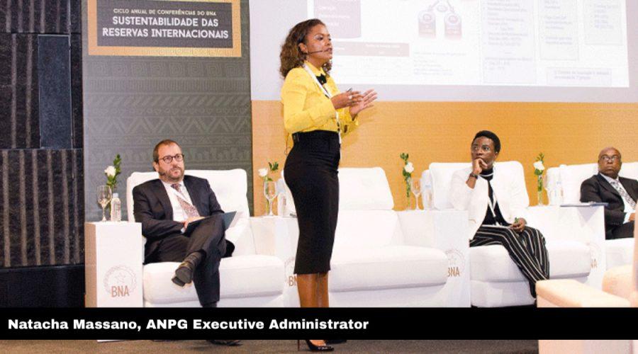 Angola to Announce 2020 Bid Winners Next Week, Launches 2021 Round